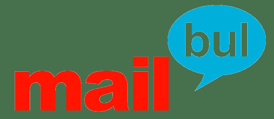 Mailbul