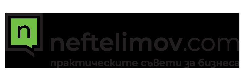 Neftelimov.com