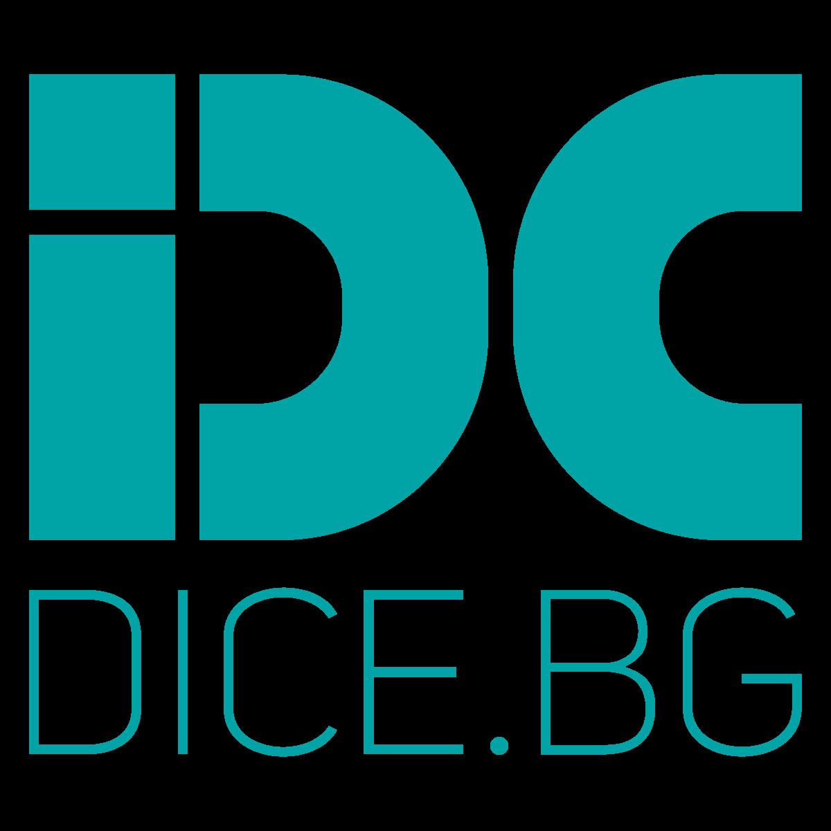 DICE.bg