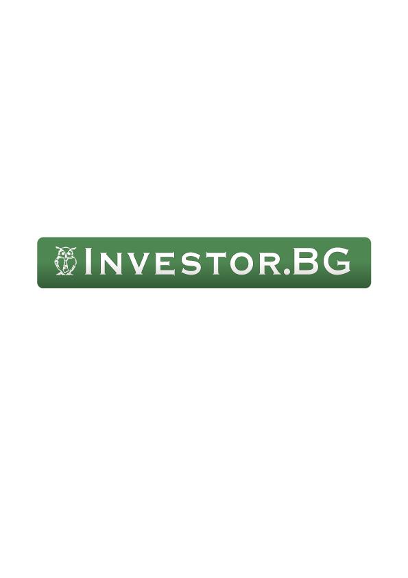 Investor BG