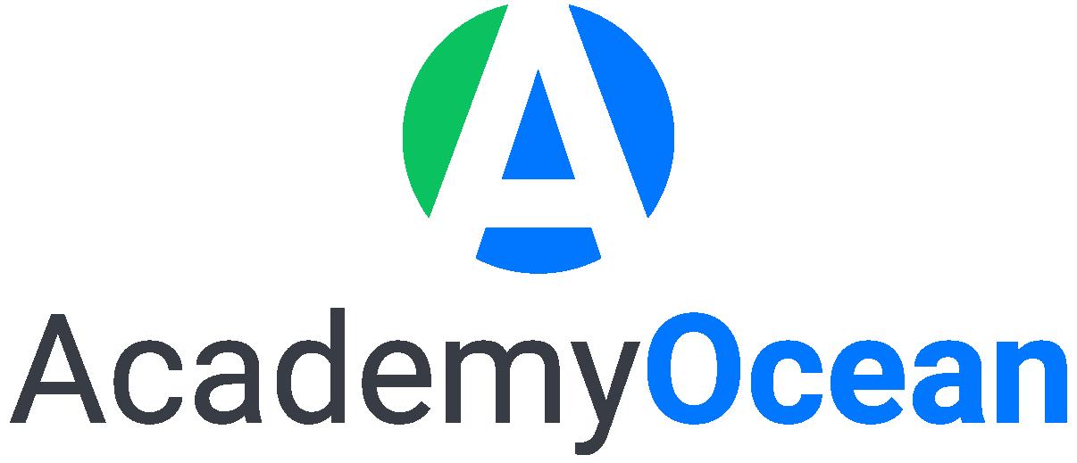 AcademyOcean