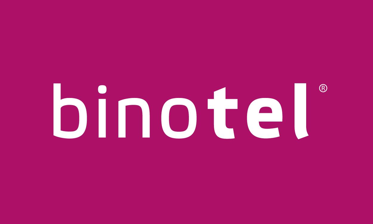 Binotel