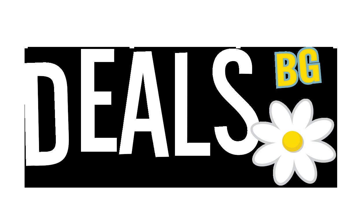 Deals BG