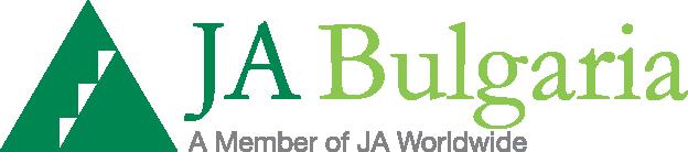 JA Bulgaria