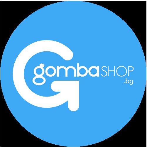 Gombashop