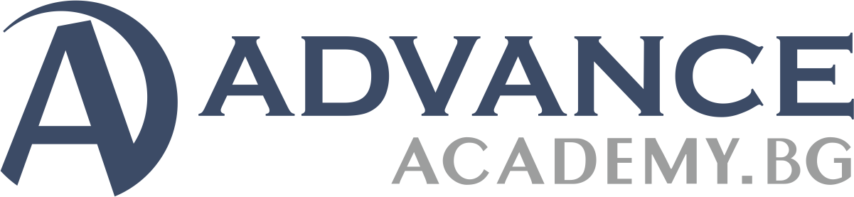 Advance Academy