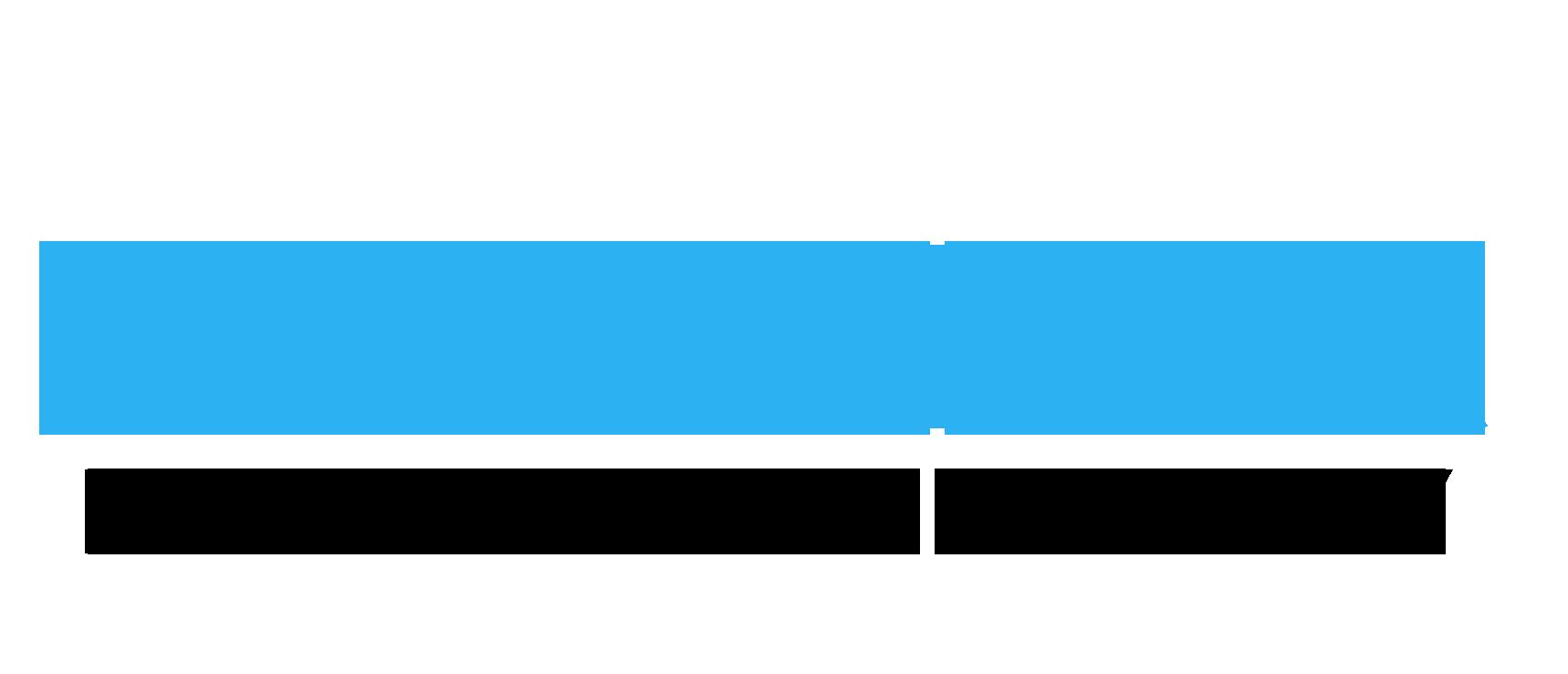 SEOMAX