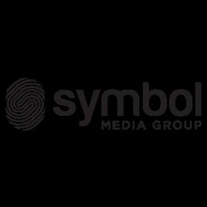 SymbolMedia